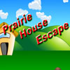Prairie House Escape gioco