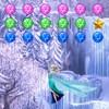 Principessa Elsa Bounce gioco