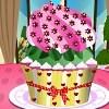 Carino Cupcake Maker gioco