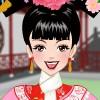 Principessa di Dynasty di Qing gioco