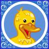 QuackTheDuck gioco
