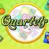 Quartets gioco