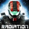 Radiazione - la guerra comincia gioco