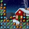 Rimuoverli Natale 2 gioco