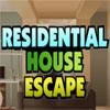 Residential House Escape gioco