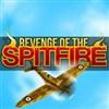 Vendetta dello Spitfire gioco