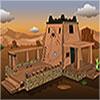 Salvare l'archeologo gioco