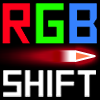 RGB Shift gioco