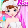 Romantic Beauty Bathroom gioco