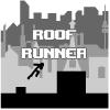 rooftop giochi