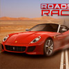 Roadster Racers gioco