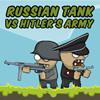 Russian Tank gioco