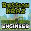 engineer giochi