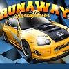 Runaway Racer gioco