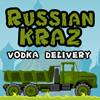 Russo KRAZ 3 gioco