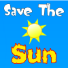 Save The Sun gioco