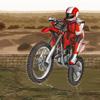 Sahara Biker gioco