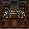 Saloon Gunslinger gioco