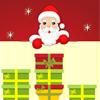 Aiutanti di Babbo Natale gioco