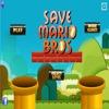 Salvare Mario Bros gioco