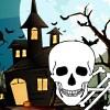 Collezionista di ossa spaventoso gioco
