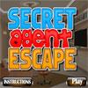 Agente segreto fuga gioco