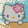 Da cucire Hello Kitty gioco