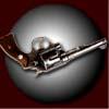 ShootPinBall gioco
