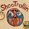 ShooTrollin gioco