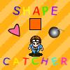 Forma Catcher gioco
