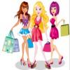 Shopping Spree gioco