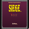Siege gioco