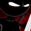 Sift Renegade 3 gioco