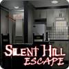Fuga di Silent Hill gioco