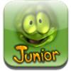 Fionda Junior gioco