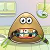Problemi dente puzzolente gioco