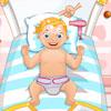 Smart Baby Bath Time gioco