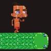 Snakeman gioco