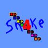 Sn4ke gioco
