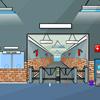 Solitude Metro Escape gioco