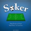 Soker gioco