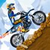 Solido Rider 2 gioco