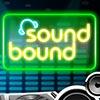 Audio associato gioco