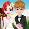 wedding giochi