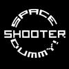 Space Shooter Dummy gioco