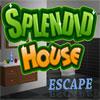 Splendid house escape gioco