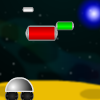 Space Bricks gioco