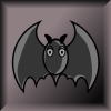 Spook-A-Rama gioco