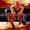 Spiderman Encuentra Las Diferencias gioco