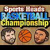 Sports Heads Basketball Championship gioco